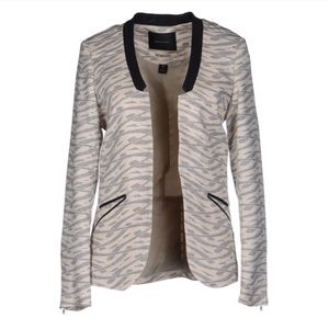 Scotch & soda/Maison Scotch Nomade Blazer